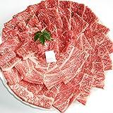 肉のひぐち 飛騨牛 ★ハーフ&ハーフ★カルビ500g&もも・かた焼肉用500g やきにく BBQ バーベキューセット