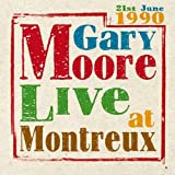 Live at Montreux 1990 [12 inch Analog]