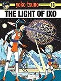 Yoko Tsuno 13: The Light of Ixo