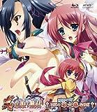 真・恋姫†無双 六 Blu-ray生産限定特装版