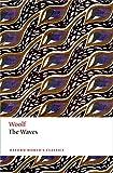 The Waves (Oxford World's Classics) 画像