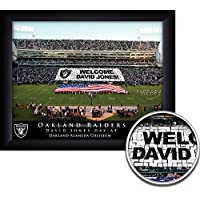 Oakland Raiders NFL