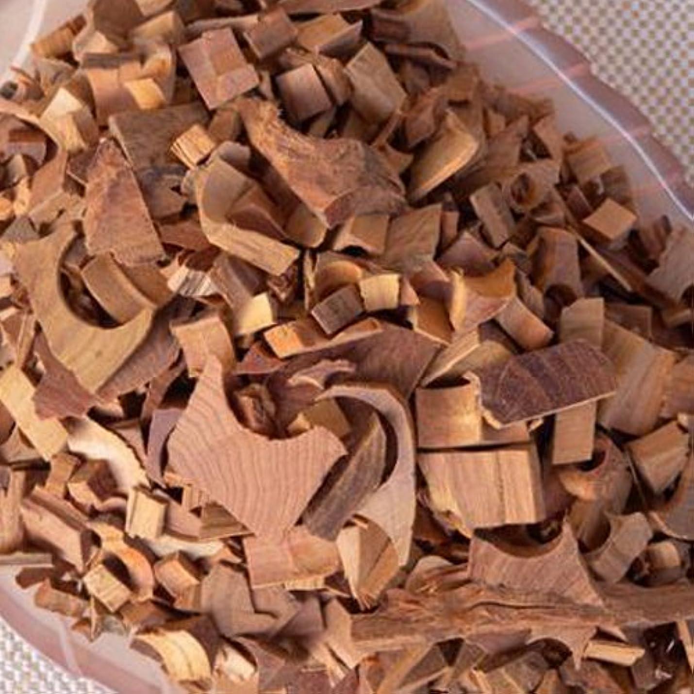 結紮キーリーダーシップNatural India Mysore Laoshan Sandalwood Chips aromatic Sandal Wood Chips Scent Rich For Aromatherapy Aroma Rich...