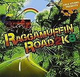 ARUZ STUDIO PRESENTS RAGGAMUFFIN ROAD2K8