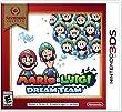 Mario and Luigi Dream Team - Nintendo Selects Ed