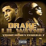 Young Money Generalz