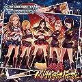 THE IDOLM@STER CINDERELLA GIRLS STARLIGHT MASTER 05 純情Midnight伝説