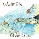 Gloom Cruise