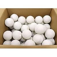 ダイワマルエス 少年軟式ボールJ号球 (少年軟式公認球)