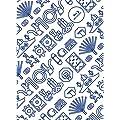 【Amazon.co.jp限定】RIPSLYMETourofTenFINALatBUDOKAN(「SHOCK THE RADIO(TV) スピンオフムービー」DVD付き) [Blu-ray]