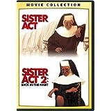天使にラブ・ソングを… DVD 2ムービー・コレクション