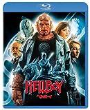 ヘルボーイ[Blu-ray/ブルーレイ]