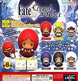 ぴよくる Fate/Grand Order 02 [全6種セット(フルコンプ)]