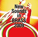 ニューサウンズ・イン・ブラス2009