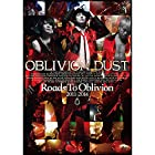Roads To Oblivion [DVD]()
