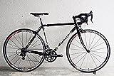 N)Bianchi(ビアンキ) VIGORELLI(ビゴレッリ) ロードバイク 2009年 510サイズ