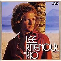 LEE RITENOUR IN RIO