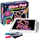 AMAV Glow Pad The Original Glow Pad