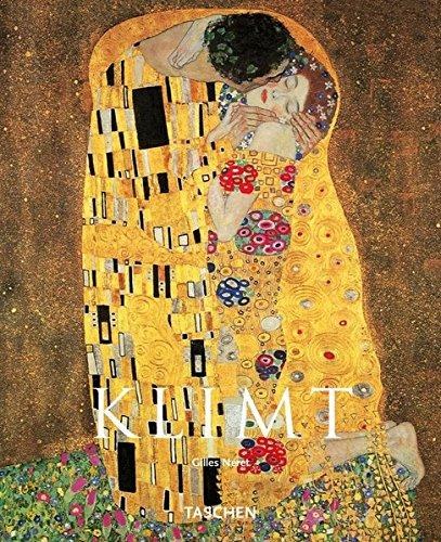 Gustav Klimt: 1862-1918 (Basic Art)の詳細を見る