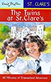 The Twins at St. Clares: Dramatisation (St. Clare's)