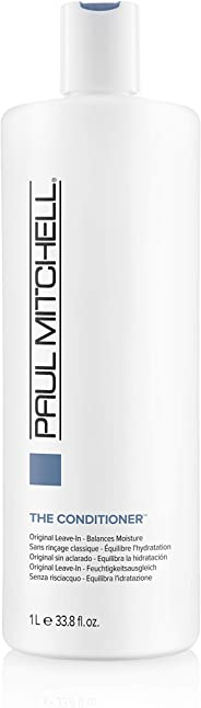 Paul Mitchell Original The Conditioner, 1000ml