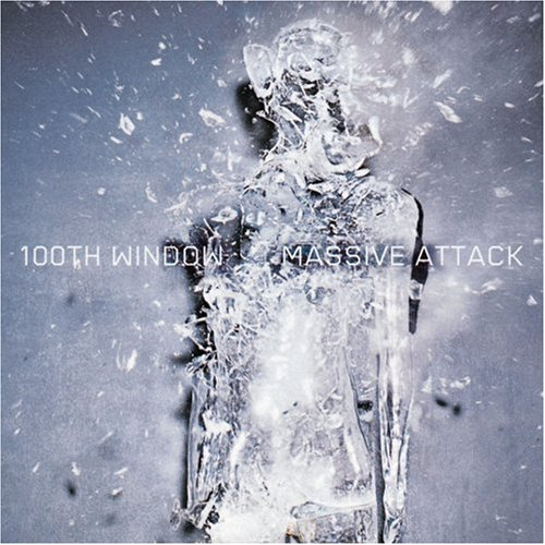 100th Window / Massive Attack