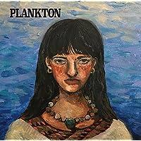【早期購入特典あり】PLANKTON(甲田まひる a.k.a. Mappy応援店 オリジナル缶バッジ付)