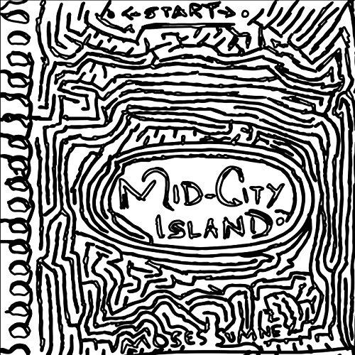amazon music moses sumneyのplastic mid city island version