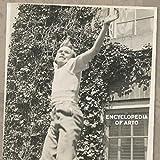 Encyclopedia of Arto [12 inch Analog]