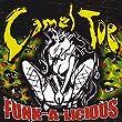 Funk-A-Licious