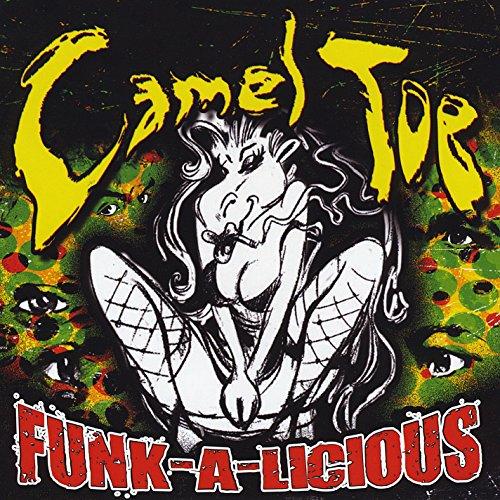 [画像:Funk-A-Licious]
