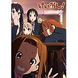 けいおん! 6 [DVD]