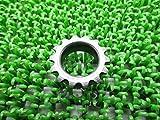 新品 ホンダ 純正 バイク 部品 モンキー タイミングスプロケット 14311-035-000 スーパーカブ50 スーパーカブ90 スーパーカブ70 ダックス50 XR70R XL80S XR80R モンキーRT ダックス70 ベンリィCL70 XR75