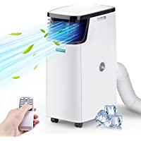 スポットクーラー スポットエアコン 冷房 3.5kW NABAIDUN 工事不要 冷房機 移動式エアコン 10.5畳 1…
