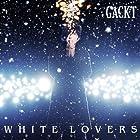WHITE LOVERS -幸せなトキ-(在庫あり。)