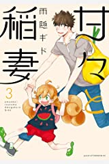 甘々と稲妻(3) (アフタヌーンコミックス) Kindle版