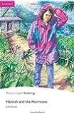 Penguin Readers: Easy Starters HANNAH AND THE HURRICANE (Pen…