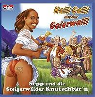 Halli Galli Mit Der Geier