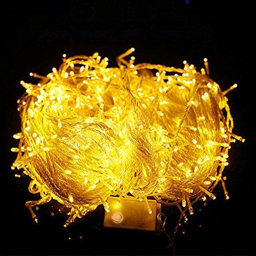 オーフォックス(Oxfox) LED イルミネーションライト...