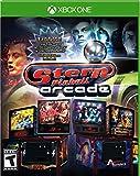 Stern Pinball (輸入版:北米) - XboxOne