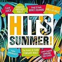 Hit's Summer 2019 / Various