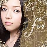 for [Hybrid SACD] / 宮本笑里 (CD - 2010)