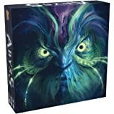 Abyss - 5th Anniversary Edition