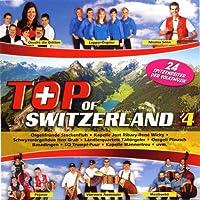 Top of Switzerland 4