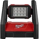 Milwaukee Electric Tool M18, Rover, LED Dual Power Flood Light, 2360-20
