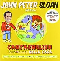 Vol. 3-Cantaenglish-Casa