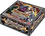 カードダス バトルスピリッツ BSC19 コラボブースター 東宝怪獣大決戦 ブースターパック [BOX]