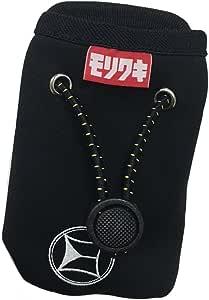 STREAMTRAIL×MORIWAKI モリワキコラボ SDボトルホルダー 710-250-0342