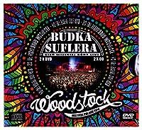 Budka Suflera: Przystanek Woodstock 2014 (Box) [2CD] [2DVD]