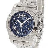 [ブライトリング]BREITLING 腕時計 クロノマット44 AB011012/B956 中古[1258491]